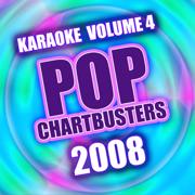 I'm Yours (Karaoke Version) - Karaoke Star Explosion - Karaoke Star Explosion