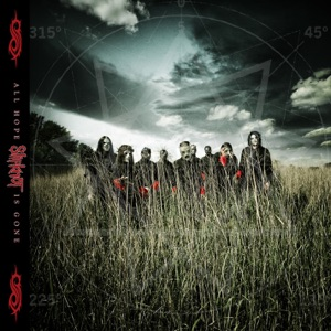 Slipknot - Sulfur