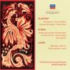 Glazunov: The Seasons; Concert Waltzes; Schumann: Carnaval ジャケット写真