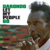 Darondo - Didn't I