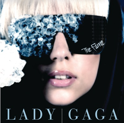 The Fame - Lady Gaga album