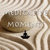 Meditative Moments Vol.2 - The Visions