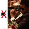 All for Love (feat. Jadakiss) - Single, Josh X