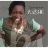 Naishe - Rumbi Mushosho