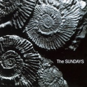 The Sundays - Here's Where the Story Ends