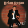 Big Family Stuff (Live) - Brian Regan