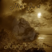 Rusty Draper - The Shifting Whispering Sands