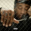 Ty Dolla $ign - Saved (feat. E-40)