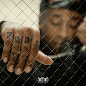 Ty Dolla $ign - Saved feat. E-40