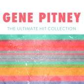 Gene Pitney - Town Without Pity