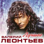 Ты мeня нe зaбывaй - Valeriy Leontiev