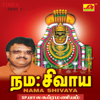 Nama Shivaya songs