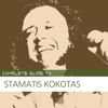 Stamatis Kokotas - Complete Guide to Stamatis Kokotas artwork
