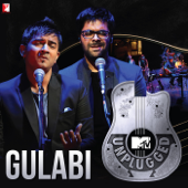 Gulabi (MTV Unplugged)