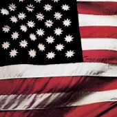 """Sly & The Family Stone - Africa Talks to You (""""The Asphalt Jungle"""")"""