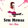 Son's Blues (Remastered), Son House