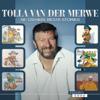"""""""Swingry"""" Op die Merrygoround - Tolla Van Der Merwe"""