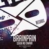 Sekai No Owari- Brainpain