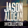The Jason Aldean Collection, Jason Aldean