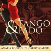 Madrugada (feat. José Nunes & Castro Mota) artwork