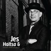 Jes Holtsø & Morten Witrock band