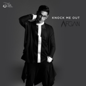 Knock Me Out-Afgan