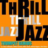 スリル・ジャズ!- Trumpet Genius