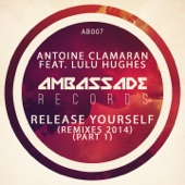 Release Yourself (Remixes 2014, Pt. 1) - Single