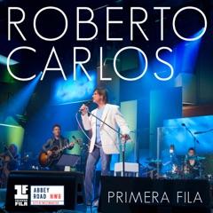Primera Fila (Portuguese Version) [En Vivo]