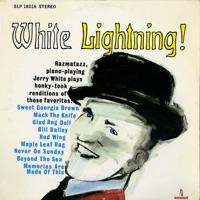 White Lightning! Mp3 Download