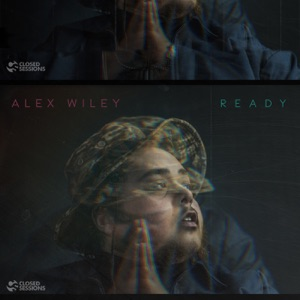 Ready - Single Mp3 Download