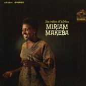 Miriam Makeba - Nomthini