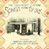 The Wainwright Sisters - Dusty Skies