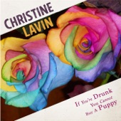 Christine Lavin - If You're Drunk You Cannot Buy a Puppy