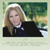 Partners - Barbra Streisand
