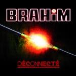 Brahim - Le second rôle (feat. Tibé)