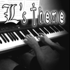 """L's Theme (from """"Death Note"""") - Rhaeide"""