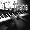 Rhaeide - L's Theme (from