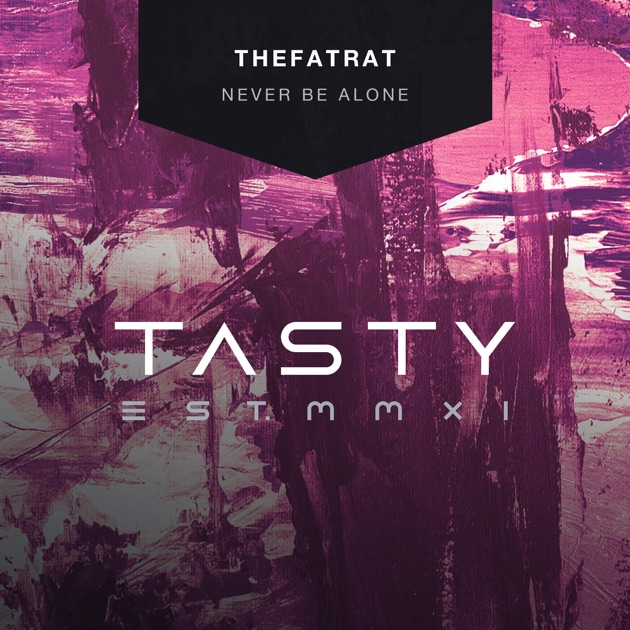 download song unity the fat rat