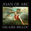 Joan of Arc (Unabridged)