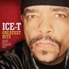 Greatest Hits (Remastered) ジャケット写真