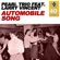 Automobile Song (Remastered) [feat. Larry Vincent] - Pearl Trio & Larry Vincent