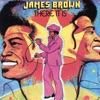 There It Is, James Brown