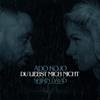 Ado Kojo - Du liebst mich nicht (feat. Shirin David) Grafik
