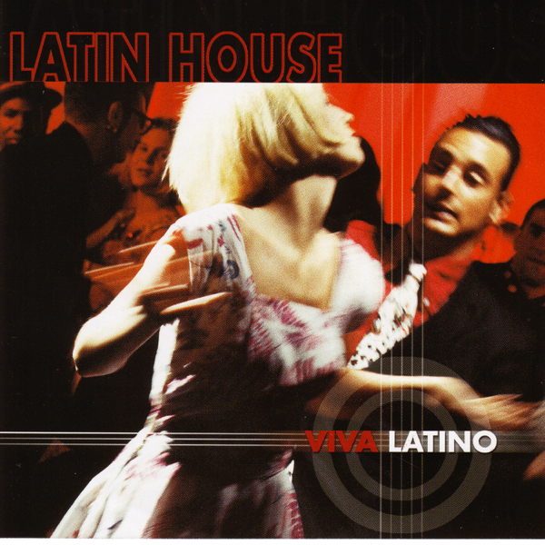 unity house latin singles See billboard's rankings of this year's most popular songs, albums, and artists.
