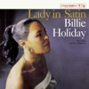 Lady In Satin, Billie Holiday