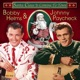 Santa Claus Is Coming To Town Original Little Darlin Records Recordings