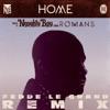 Home Fedde Le Grand Remix feat Romans Single