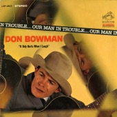 Don Bowman - Breakfast Food Song