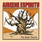 Aireene Espiritu - Boom and Bust